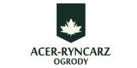 Acer Ryncarz