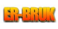 Er-Bruk