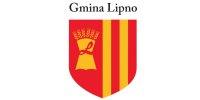 Gmina Lipno